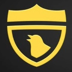 Canary App Goes Big Brother on Distracted Driving