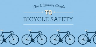 Bike Safety Guide