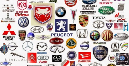 car-brand-logos-picture