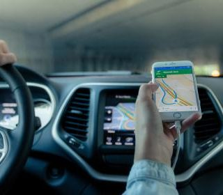 6 Automobile Safety Products and Technologies