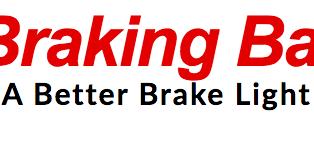 DD braking bar img