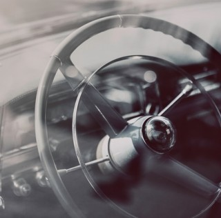 Truckers Encourage Safe Driving for Distracted Driving Awareness Month in West Virginia
