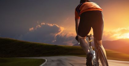 image-bike